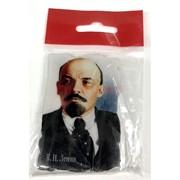 Магнит керамический (MS-106) «В.И. Ленин»