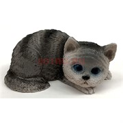 Кошка (K13) из керамики 2 цвета