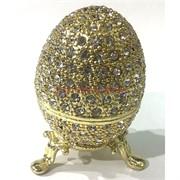 Яйца-шкатулки Фаберже (4716)