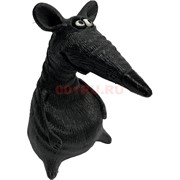Мышонок (14) из полистоуна 8 см