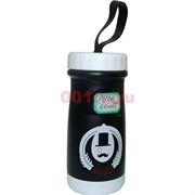 Бутылка для напитков (P-806) «Gentleman» 60 шт/уп