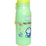 Бутылка для напитков (P-928) «Кошка» 50 шт/уп