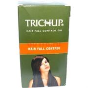 Масло от выпадения волос Trichup Hair Fall Control oil 100 мл