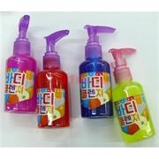 Слайм (9641) в виде жидкого мыла 24 шт/уп