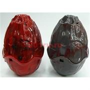 Лизун (9378) Яйца с игрушкой 12 шт/уп
