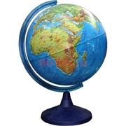 Глобус 40 см диаметр