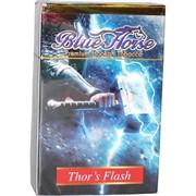 Табак для кальяна Blue Horse 50 гр «Thor's Flash»