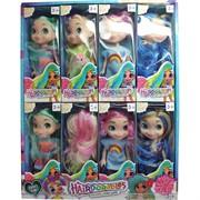 Кукла Hairdorables 16 шт/уп