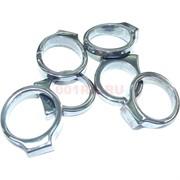 Кольцо из металла 32 мм