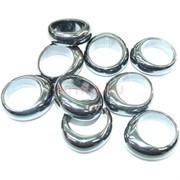 Кольцо металлическое 32 мм