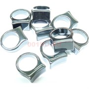 Кольцо металлическое 24 мм