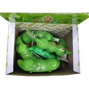 Крошки-горошки с акссессуарами 12 шт/уп