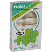 Мундштуки Bio-Pipe 7 шт