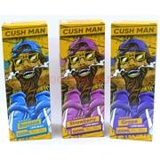 Жидкость Nasty Juice 3 мг Cush man 100 мл вкусы в ассортименте