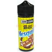 Жидкость Nesquik 6 мг John Legend 120 мл