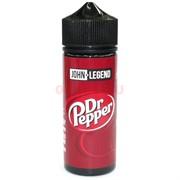 Жидкость Dr Pepper 6 мг John Legend 120 мл