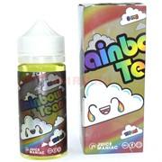 Жидкость 3 мг Rainbow Tears 100 мл вкусы в ассортименте