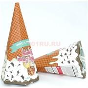 Жидкость 3 мг Milky Cones Vagony 60 мл вкусы в ассортименте