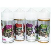 Жидкость 3 мг Nasty Juice 100 мл вкусы в ассортименте