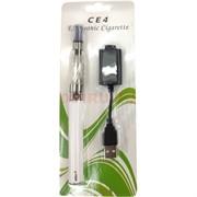 Электронный испаритель CE4 (10 шт/уп) KL-9