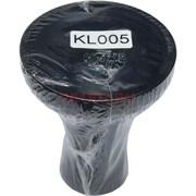 Силиконовая чашка (KL005) для кальяна