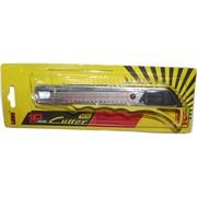 Нож канцелярский 18 мм