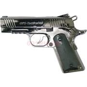 Пистолет-зажигалка сувенирная OPS-TacticalAS металлический