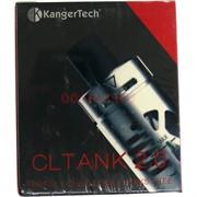 Электронный испаритель KangerTech CLTANK 2.0
