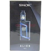 Электронный испаритель SMOK ALIEN kit (не оригинал)