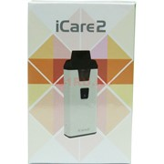 Электронный испаритель iCare 2
