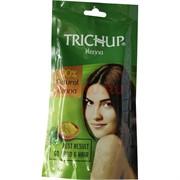 Хна натуральная Trichup 100 гр