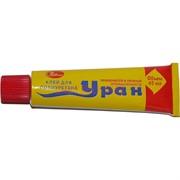 Клей для полиуретана Уран 45 мл