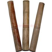 Стики деревянные 18 см для поющих чаш