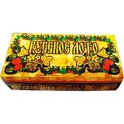 Игра настольная Лото большая коробка