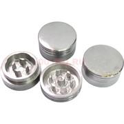Металлический гриндер 30 мм 12 шт/уп