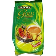 Чай «Tata Tea» gold 250 г