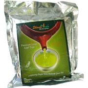 Чай «Shanti Veda» 100 г