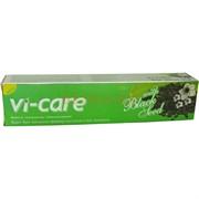 Зубная паста «Vi-care» с черным тмином 170 г