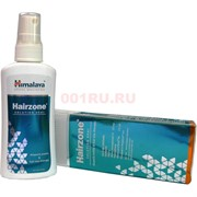 Спрей от выпадения волос «Himalaya» 60 мл