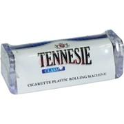 Закруточная машинка Tennesie (пластик)
