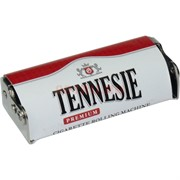 Закруточная машинка Tennesie (металл)