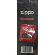 Фитиль Zippo для зажигалок