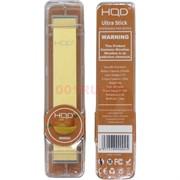 Испаритель HQD Ultra Stick «Манго»