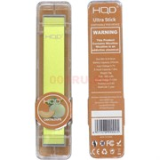 Испаритель HQD Ultra Stick «Cantaloupe»