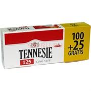 Гильзы для сигарет с фильтром Tennesie 100 шт King Size