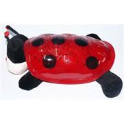 "Мягкая игрушка ""Черепаха"" на батарейках ночник"