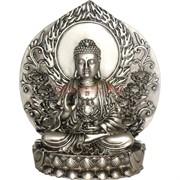 Будда из гипса 16 см