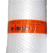 Универсальная воздушно-пупырчатая пленка Unibob 1,2х10 м