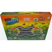 Игрушка «Crazy Insect»