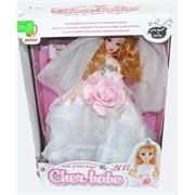 Кукла «Cher babe»